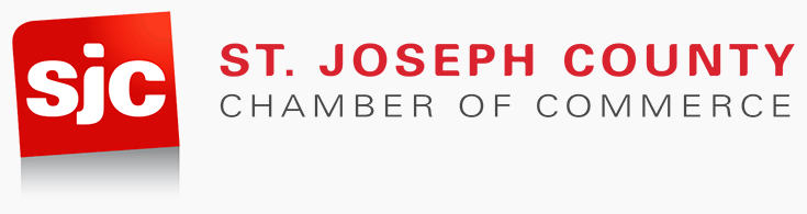 J.P. Gillen & Associates is a proud member of the St. Joseph County Chamber of Commerce.