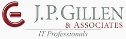 J.P. Gillen & Associates
